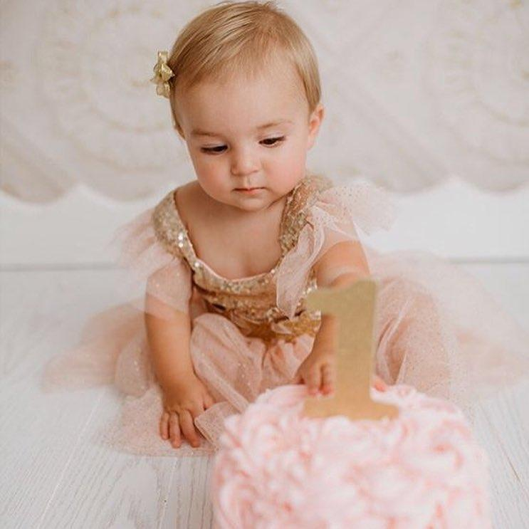 ceef27e4e Lace Ruffle Leggings.Baby Girl Clothing..Ruffle Pants.Girl Lace ...